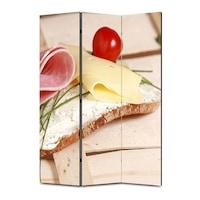 kit casa panouri sandwich