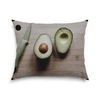 perna avocado