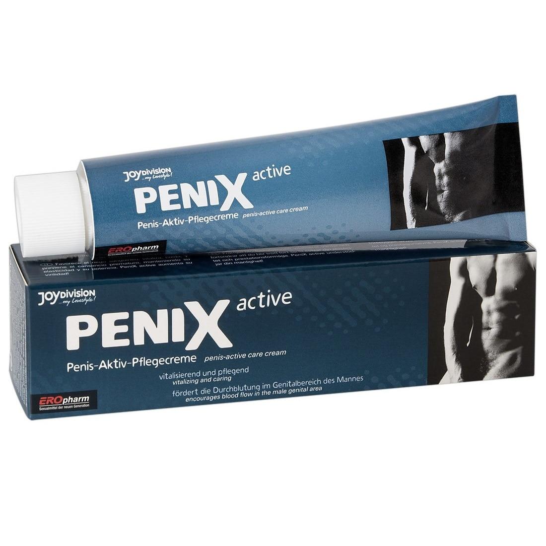 crema medicamentoasa pentru penis