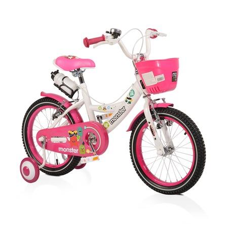 Moni Детски велосипед