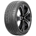 Лятна гума Hankook Ventus S1 Evo2 K117 205/55R17 91W
