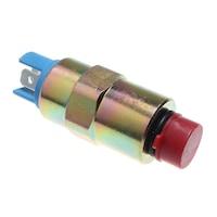 pompa solenoid