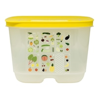 frigidere pentru pastrarea fructelor