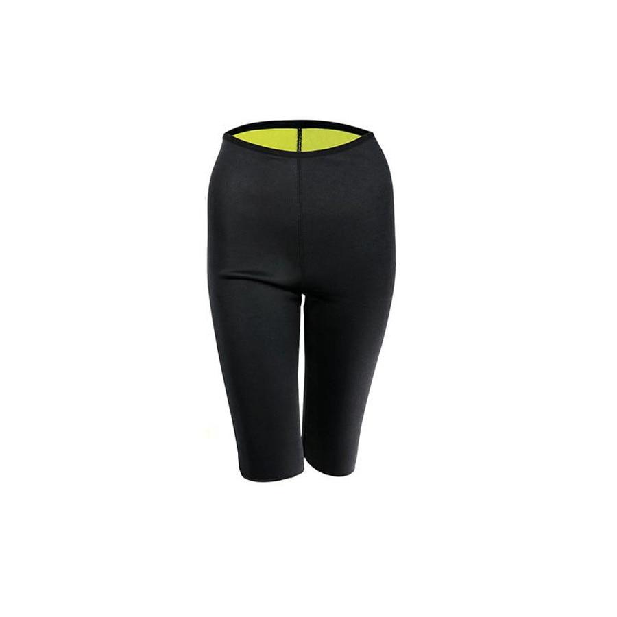 slăbire pantaloni bleumarin