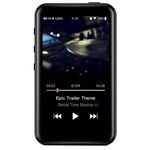 Player Portabil Hi-Res Fiio M6, bluetooth aptX HD, LDAC, WiFi