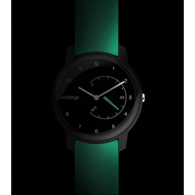 Withings Move смарт часовник