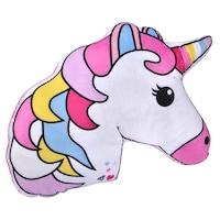 perna unicorn