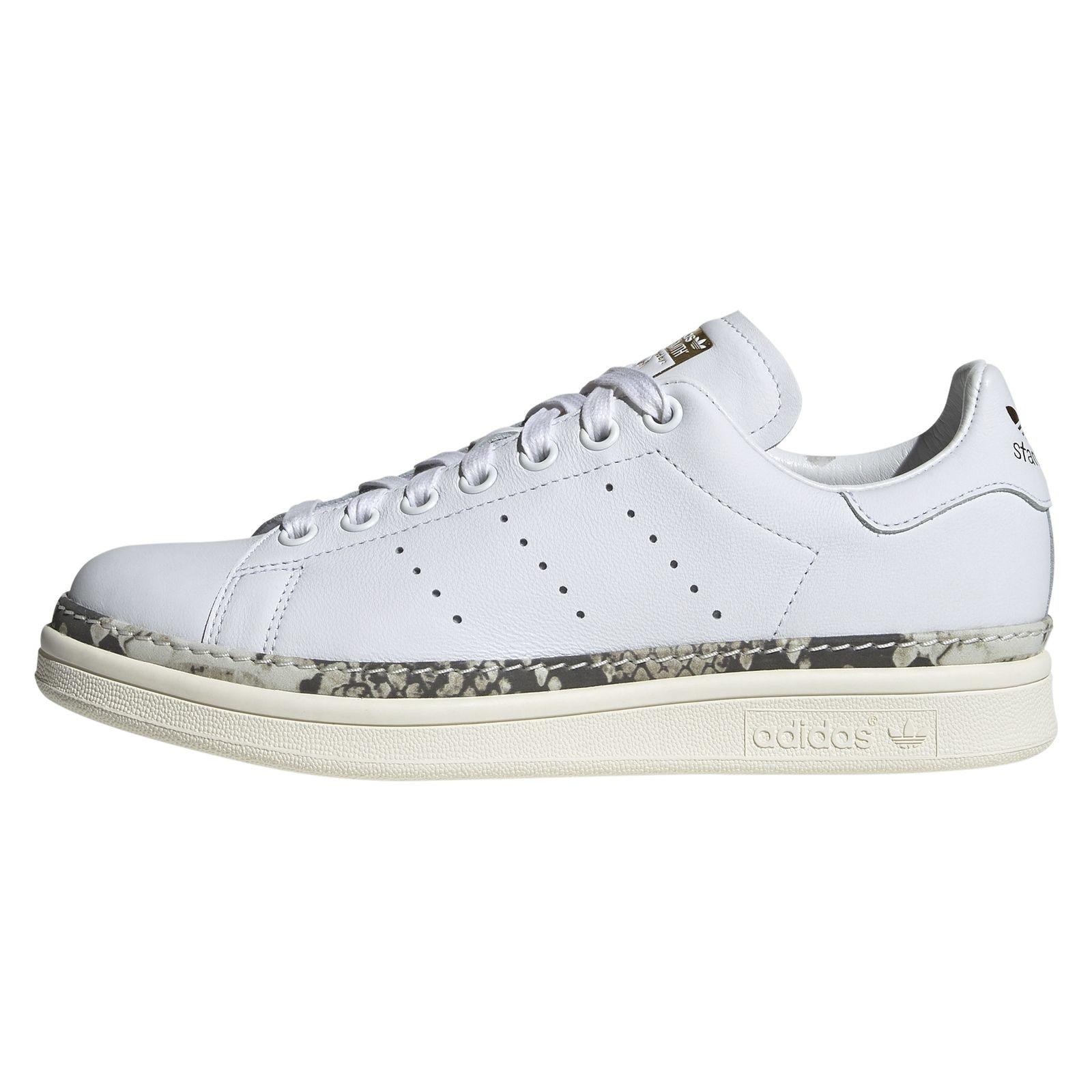 Pantofi sport Adidas Stan Smith New