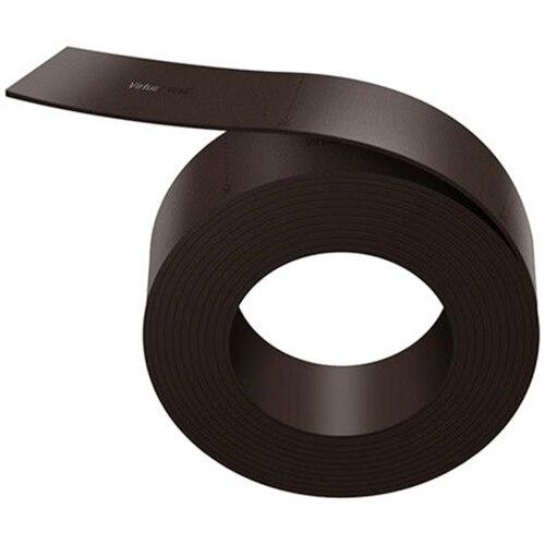 Fotografie Banda magnetica, perete virtual pentru aspirator Roborock 2