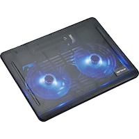 laptop cooler altex
