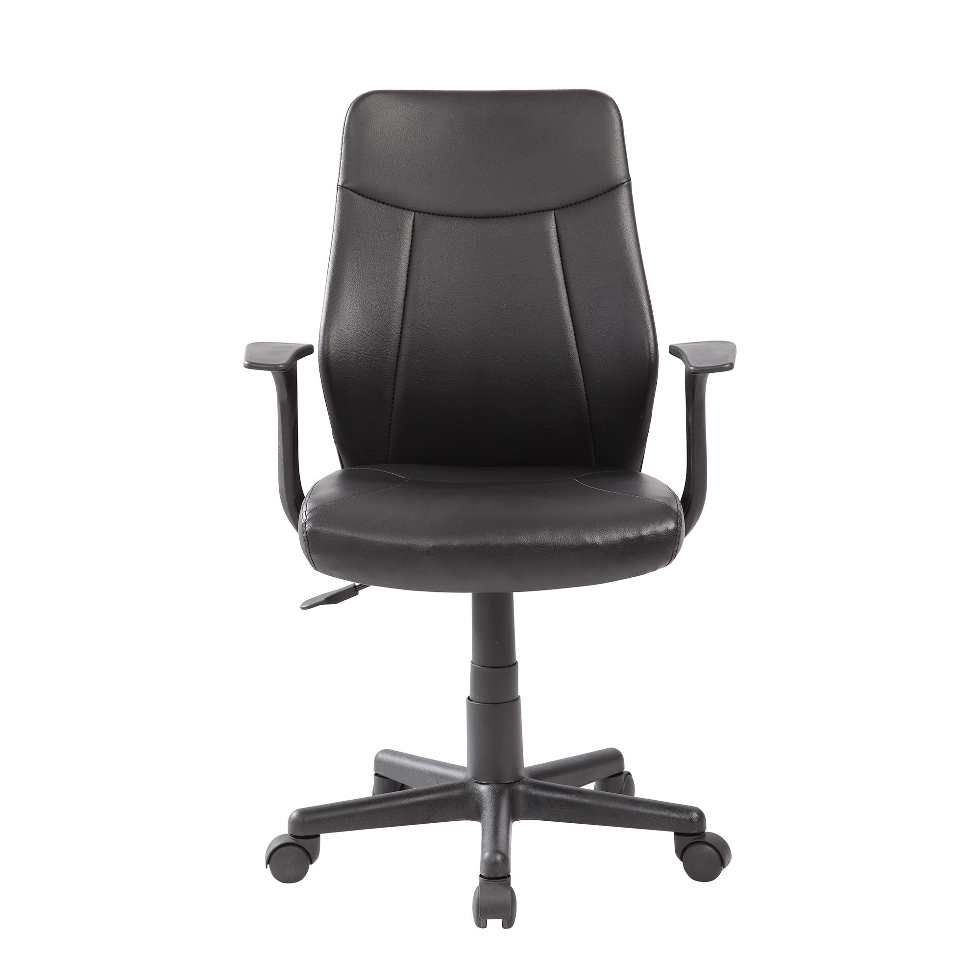 kring macao irodai szék