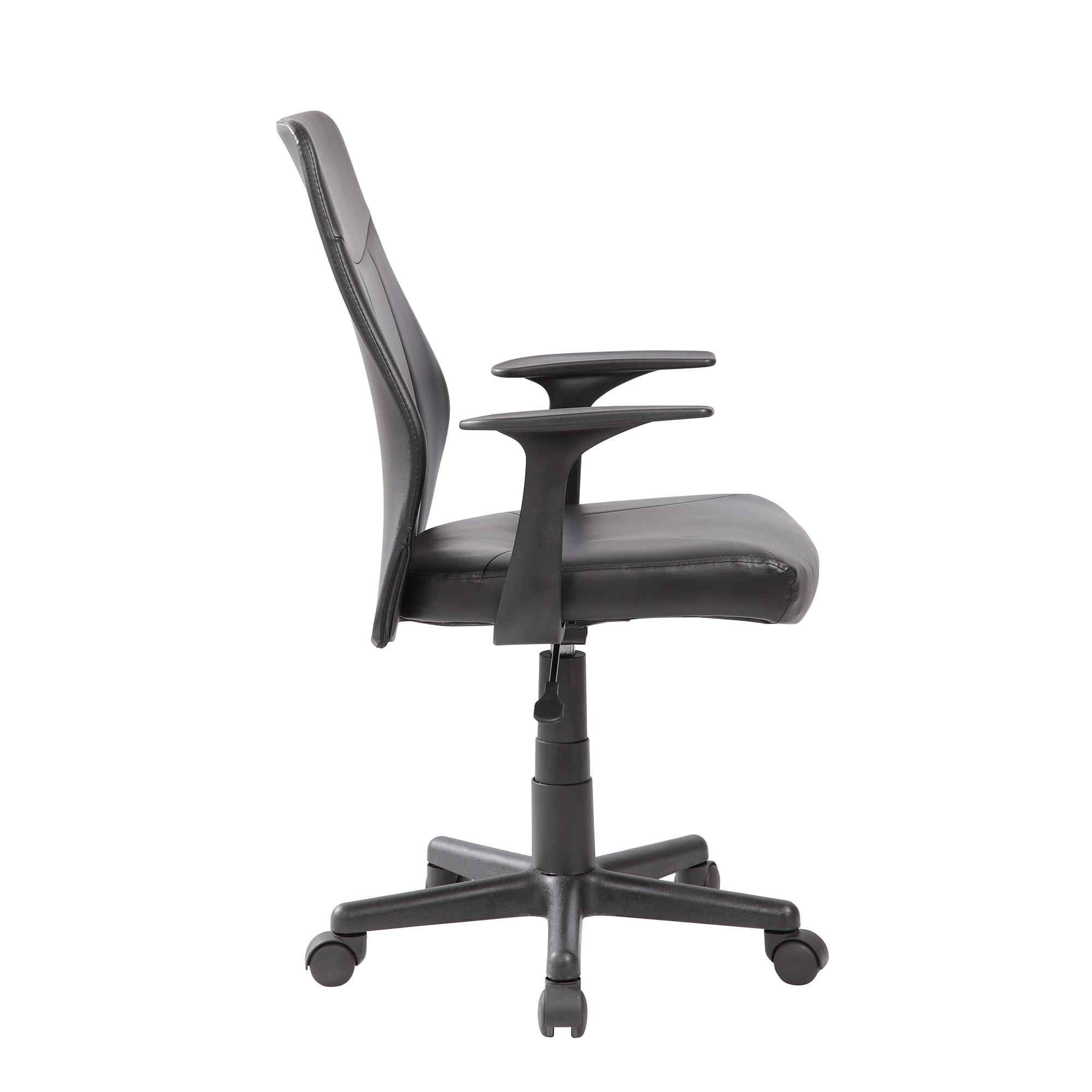 kring macao irodai szék ár