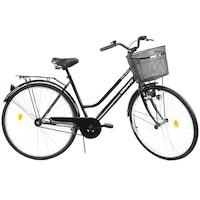 jante bicicleta 28