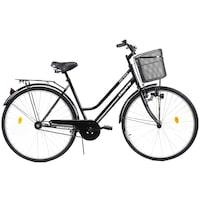 decathlon biciclete dama