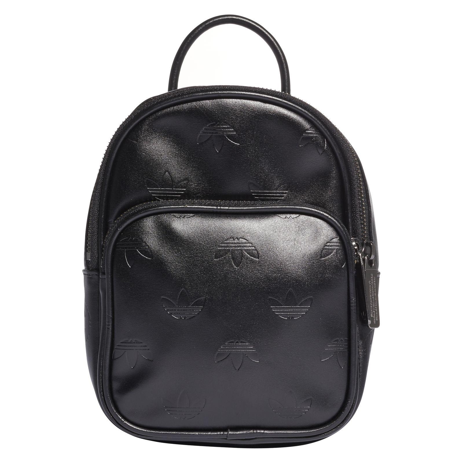 online de vânzare secțiune specială secțiune specială Rucsac Adidas Ac Bp Cl X Mini DV0195 Femei Negru Marime universala - eMAG.ro