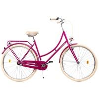 Biciclete Mountain Bike pentru Femei | Cel mai bun pret | Decathlon