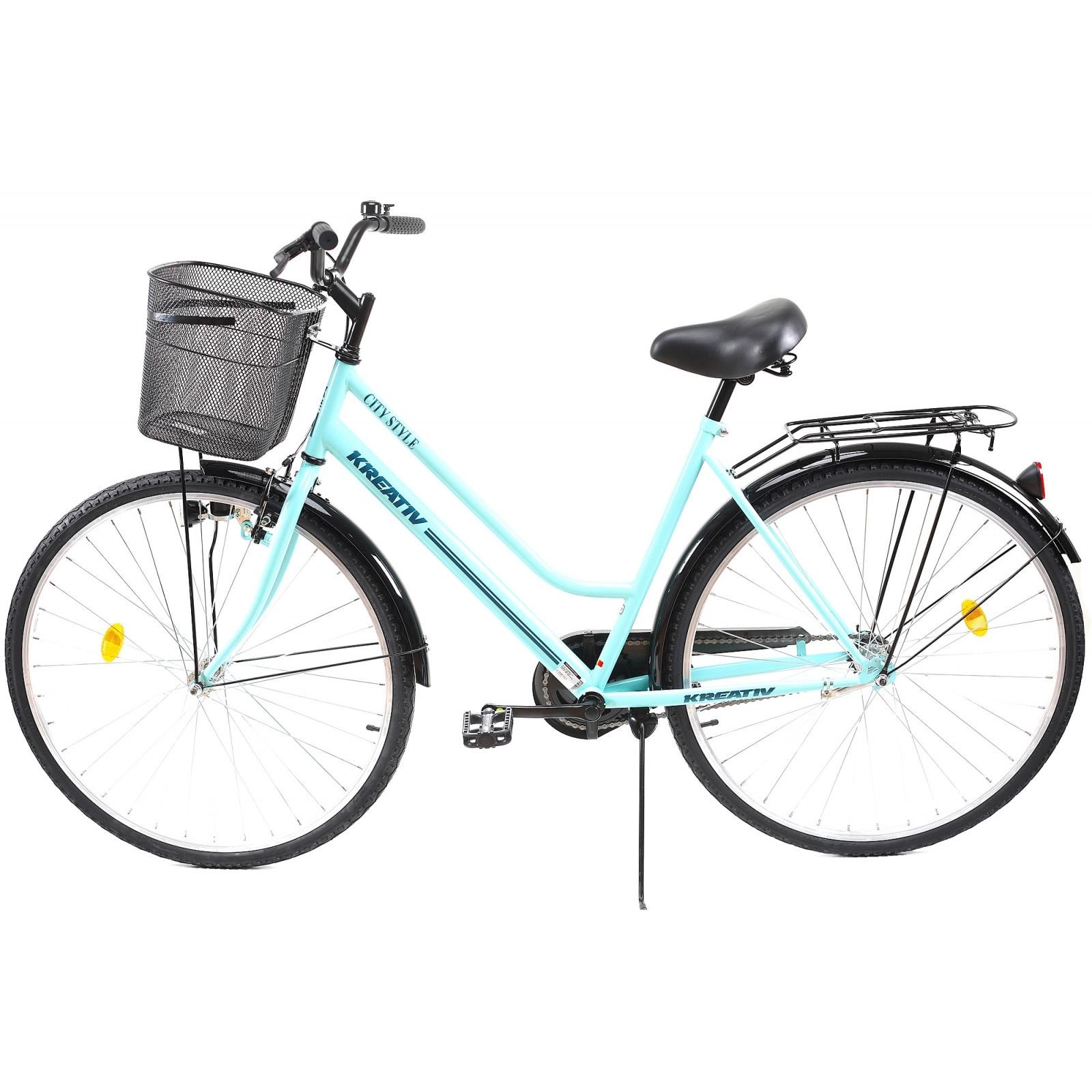 Cosuri pentru bicicleta DEVRON