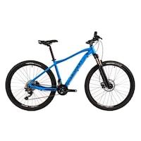 bicicleta 29 inch decathlon