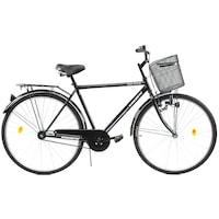 anvelope bicicleta 28