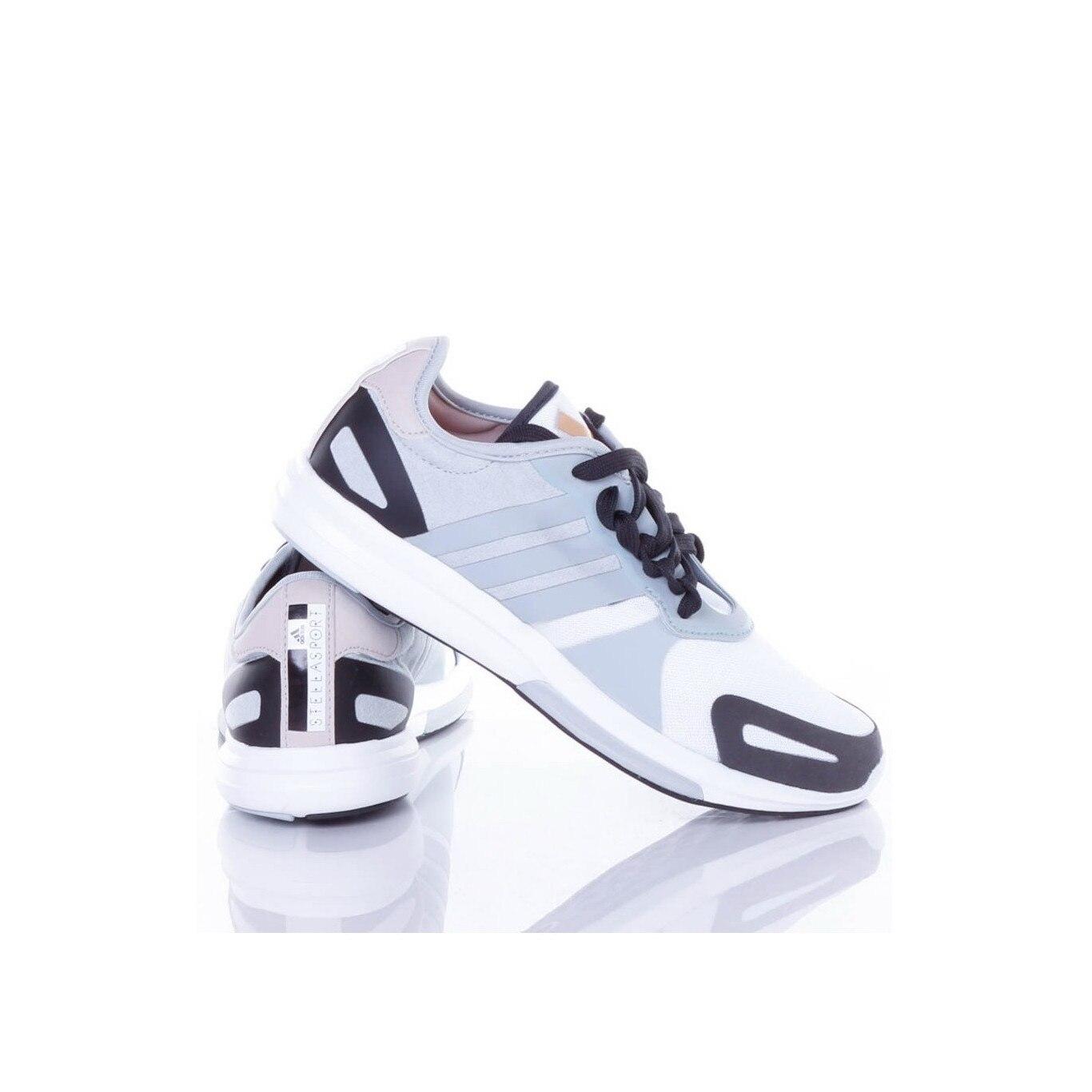 adidas Falcon K Női futócipő 36 lila eMAG.hu