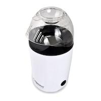 Esperanza EKP006 POP 1200W 0,27L Popcorn készítő gép