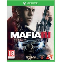 mafia 3 ps4 altex