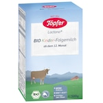 Formula de lapte praf Topfer Bio Kinder, 500 g, de la 1 an