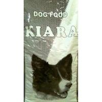 Храна за кучета Любимец Киара,15 кг
