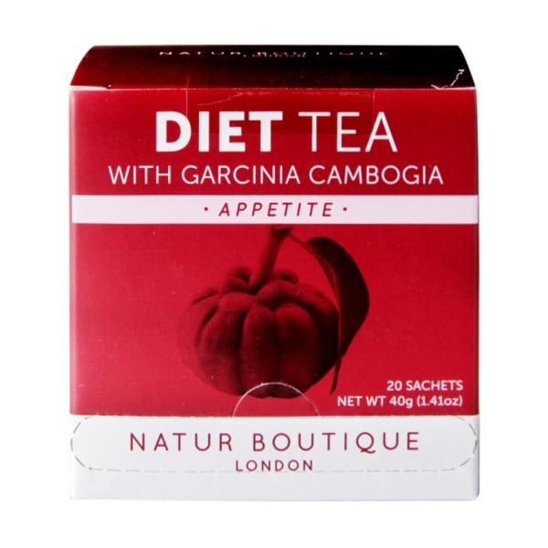 slimming ceai cambodgia)