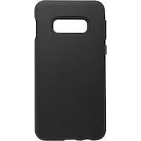Предпазен калъф Eiger North Case за Samsung Galaxy S10e G970, Черен
