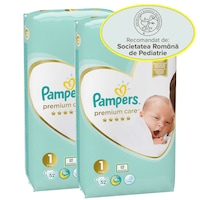 carrefour pampers