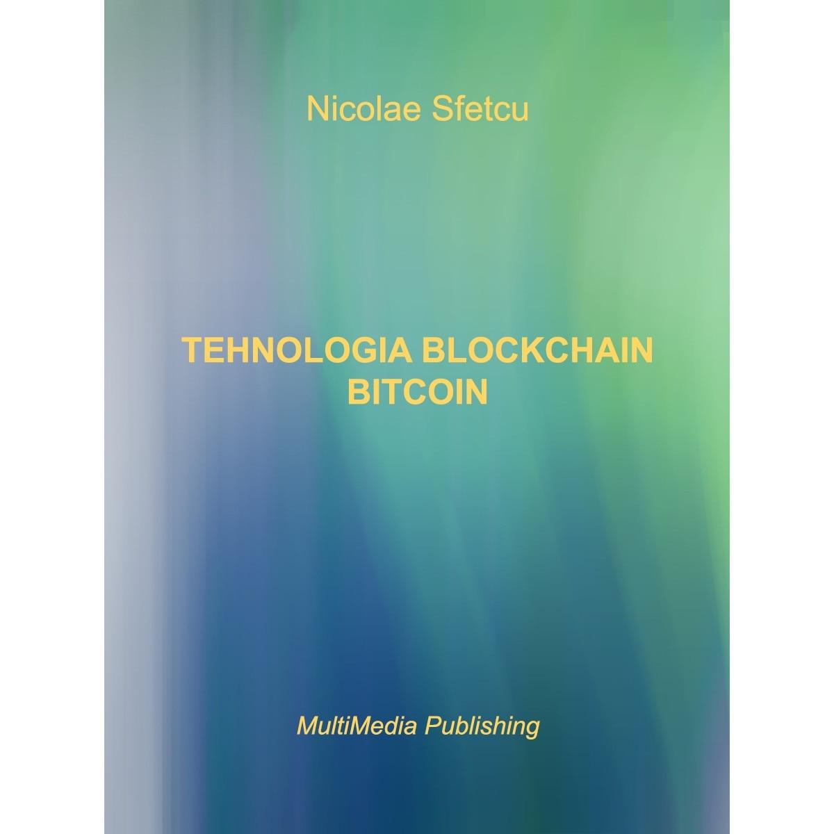 bitcoin probleme etice)