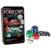 Jetoane poker lidl – Cumpărați online