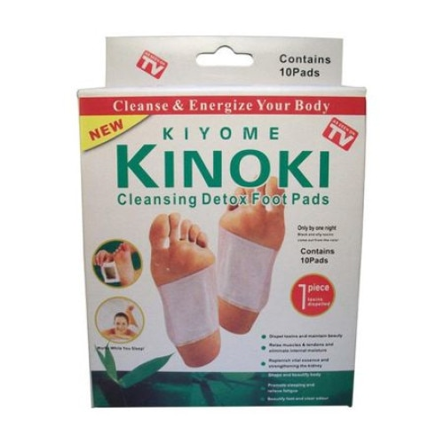 plasturi detoxifiere si slabire pastilele de vierme sunt populare