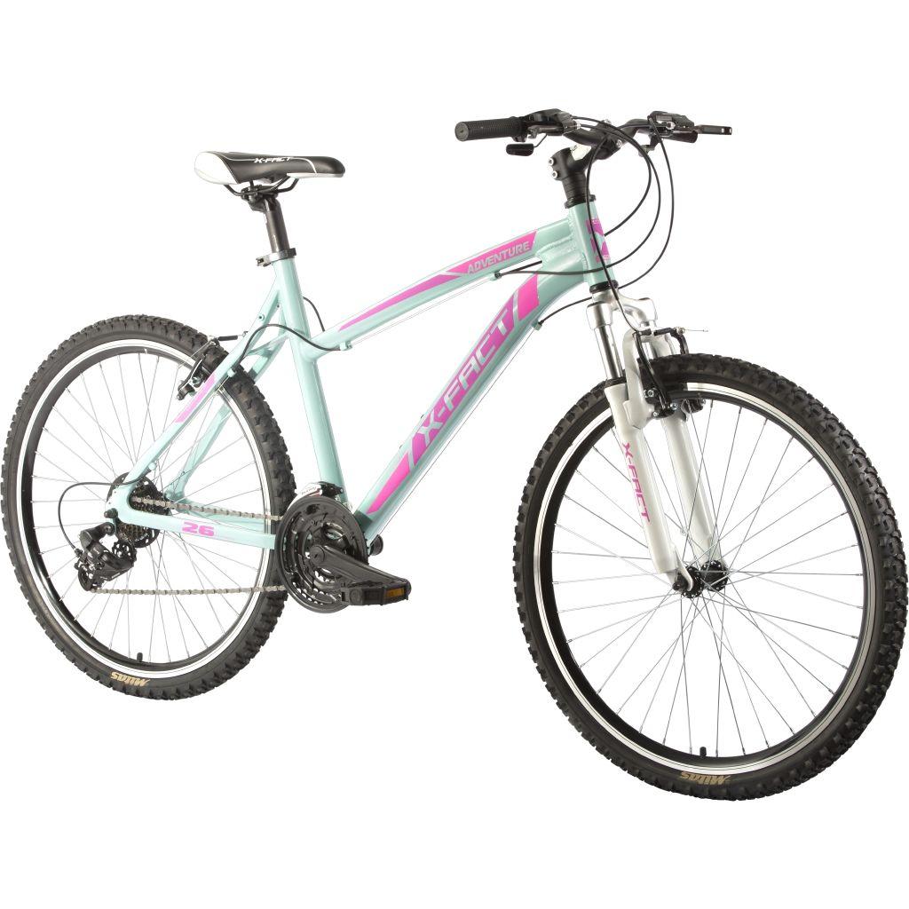 Bicicleta Femei Copii Liv-cycling Adore 20 Deep Blue Velosport