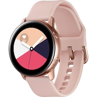 smart watch carrefour