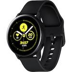 Ceas smartwatch Samsung Galaxy Watch Active, Black