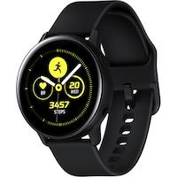 Часовник Smartwatch Samsung Galaxy Watch Active, Black