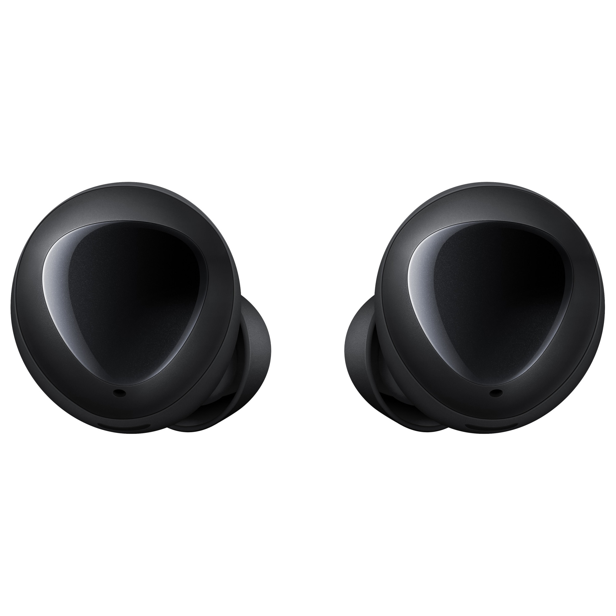 Fotografie Casti bluetooth Samsung Galaxy Buds, Black