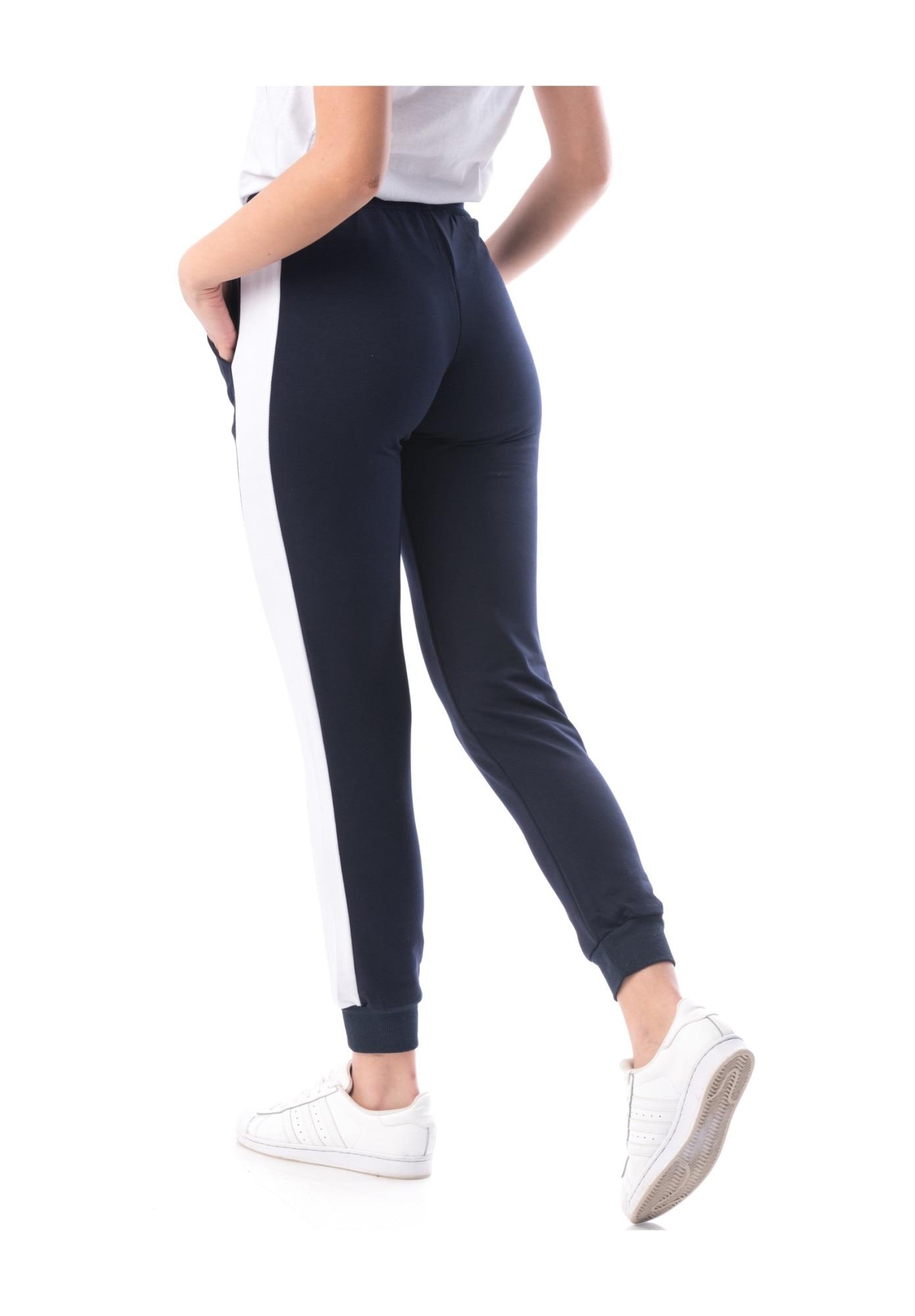Cauta? i pantaloni de femei albe