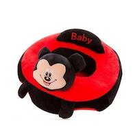 scaun copii mickey mouse