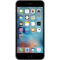 altex iphone 6 s