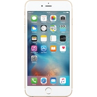 iphone 6 gold altex
