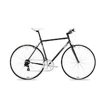 Csepel Torpedo 3* férfi fixi kerékpár - fekete - 59 cm