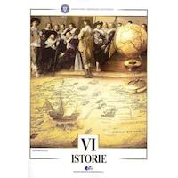 Istorie manual pentru clasa a VI-a, autor Magda Stan, autor Magda Stan