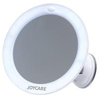 Joycare-Falra rögzíthető kozmetikai tükör