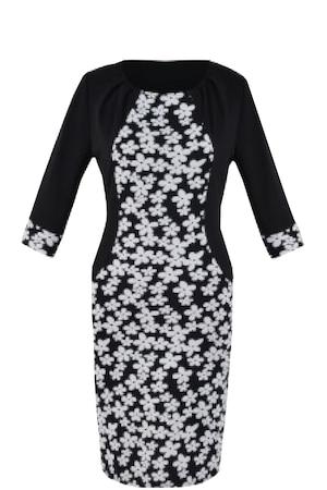 Rochie de ocazie, Yalisamara, de ocazie,culoare Negru