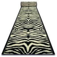 covor zebra dedeman