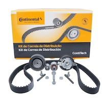 kit distributie seat ibiza 1.4 16v