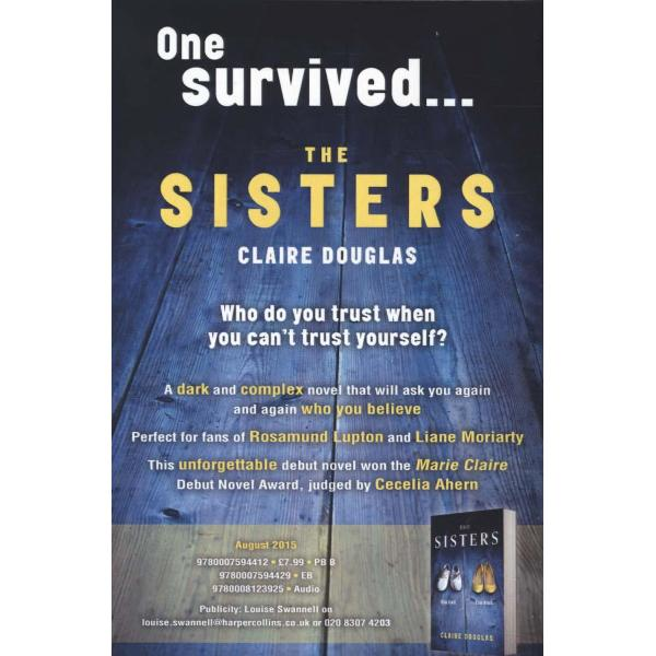 buddys sisters pierdere în greutate)